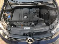 Picture of 2011 Volkswagen Jetta SportWagen SE FWD, engine, gallery_worthy