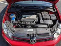 Picture of 2010 Volkswagen GTI 2.0T 2-Door FWD, engine, gallery_worthy