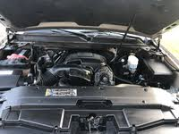 Picture of 2009 Chevrolet Suburban 1500 1LT 4WD, engine, gallery_worthy