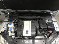 Picture of 2007 Volkswagen Eos 2.0T, engine, gallery_worthy