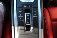 Picture of 2015 Porsche 911 Carrera S, interior, gallery_worthy
