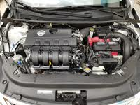 Picture of 2014 Nissan Sentra SR, engine, gallery_worthy