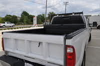 Picture of 2013 Ford F-350 Super Duty XL Crew Cab LB, exterior, gallery_worthy