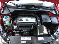 Picture of 2012 Volkswagen GTI 2.0T 2-Door FWD, engine, gallery_worthy