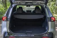 2019 Toyota RAV4 Hybrid XSE AWD, (c) Clifford Atiyeh for CarGurus, exterior, interior, gallery_worthy