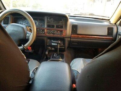 2000 nissan pathfinder interior pictures cargurus 2000 nissan pathfinder interior