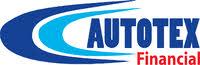 Autotex Financial logo