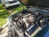 Picture of 1972 Mercedes-Benz 220, engine, gallery_worthy