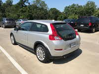 Picture of 2012 Volvo C30 T5, exterior, gallery_worthy