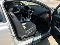 Picture of 2012 Volvo C30 T5, interior, gallery_worthy