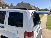 Picture of 2012 Jeep Liberty Latitude, exterior, gallery_worthy