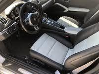 Picture of 2015 Porsche Cayman Base, interior, gallery_worthy