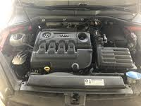 Picture of 2015 Volkswagen Golf TDI SEL, engine, gallery_worthy