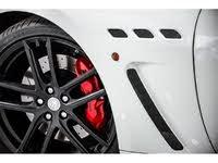 Picture of 2011 Maserati GranTurismo MC, exterior, gallery_worthy