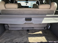 Picture of 2000 GMC Yukon XL 1500 SLT 4WD, interior, gallery_worthy