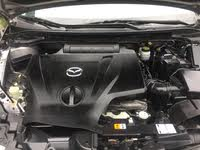Picture of 2007 Mazda CX-7 Touring, engine, gallery_worthy