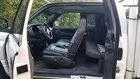 Picture of 2002 Dodge RAM 2500 ST Quad Cab 4WD, interior, gallery_worthy