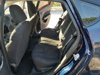 Picture of 2013 Dodge Dart SE FWD, interior, gallery_worthy