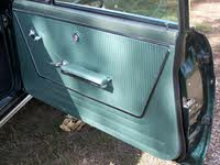 Picture of 1965 Buick Skylark, interior, gallery_worthy