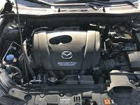 Picture of 2016 Mazda MAZDA3 i Grand Touring Hatchback, engine, gallery_worthy