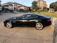 Picture of 2013 Jaguar XK-Series XK Touring Coupe RWD, gallery_worthy
