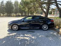 Picture of 2015 Hyundai Sonata 2.0T Limited FWD, gallery_worthy