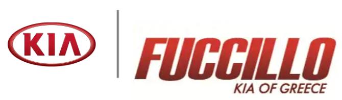 Fuccillo Kia Greece >> Fuccillo Kia Of Greece Rochester Ny Read Consumer