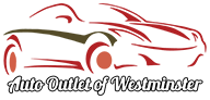 Westminster Auto Outlet logo