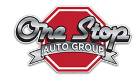 Gmc Dealers In Ma >> One Stop Auto Group - Fitchburg, MA: Read Consumer reviews