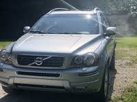 Picture of 2013 Volvo XC90 3.2 AWD, exterior, gallery_worthy