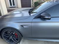 Picture of 2018 Mercedes-Benz E-Class E 63 AMG S 4MATIC Sedan AWD, exterior, gallery_worthy
