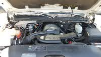 Picture of 2003 Chevrolet Tahoe LS 4WD, engine, gallery_worthy