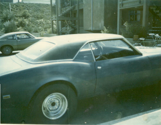 Chevrolet Camaro Questions - What did a 1968 Camaro SS Cost in 1968