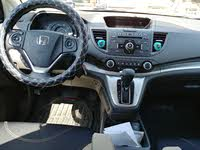 Picture of 2014 Honda CR-V EX AWD, interior, gallery_worthy