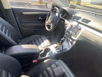 Picture of 2015 Volkswagen CC 2.0T R-Line FWD, interior, gallery_worthy