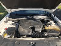Picture of 2013 Dodge Charger SE RWD, engine, gallery_worthy