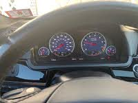 Picture of 2013 BMW 7 Series Alpina B7 RWD, interior, gallery_worthy