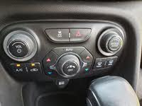 Picture of 2014 Dodge Dart GT FWD, interior, gallery_worthy