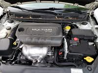 Picture of 2014 Dodge Dart GT FWD, engine, gallery_worthy