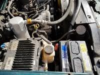 Picture of 1998 Oldsmobile Bravada 4 Dr STD AWD SUV, engine, gallery_worthy