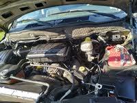 Picture of 2003 Dodge Ram 1500 Laramie 4WD, engine, gallery_worthy
