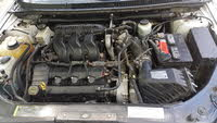 Picture of 2006 Mercury Montego Premier, engine, gallery_worthy