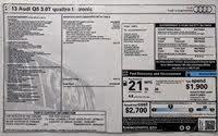 Picture of 2013 Audi Q5 3.0T quattro Premium Plus AWD, gallery_worthy
