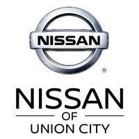 Nissan of Union City logo