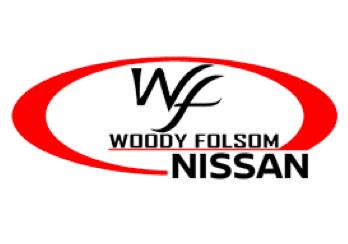 Woody Folsom Nissan >> Woody Folsom Nissan Of Vidalia Vidalia Ga Read Consumer