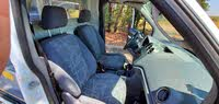Picture of 2012 Ford Transit Connect Cargo XL FWD, interior, gallery_worthy