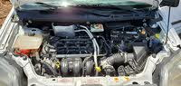 Picture of 2012 Ford Transit Connect Cargo XL FWD, engine, gallery_worthy