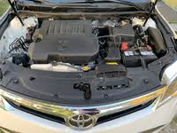 Picture of 2015 Toyota Avalon XLE, engine, gallery_worthy