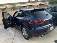 Picture of 2018 Porsche Macan AWD, exterior, gallery_worthy