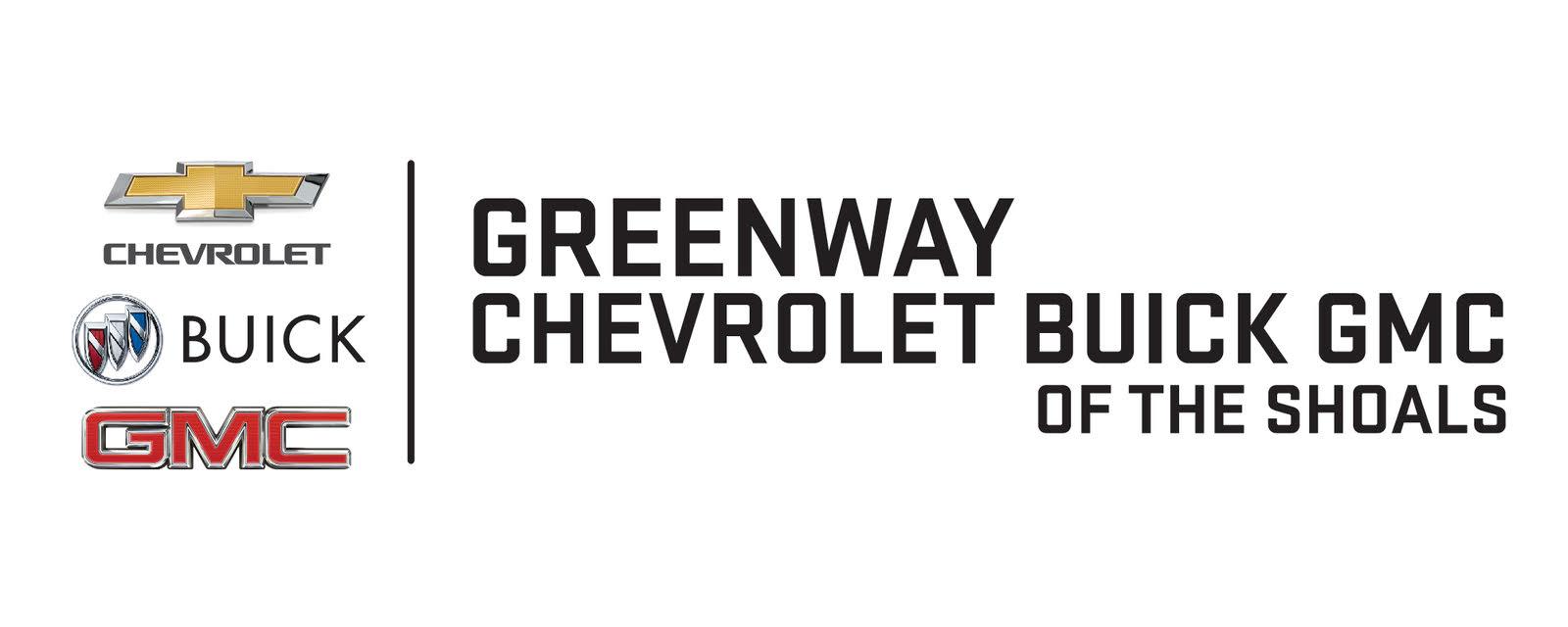 Greenway Chevrolet Of The Shoals Tuscumbia Al Read